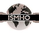 ISMHO Member