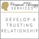 develop-a-trusting-relationship-by-stacey-steinbaum