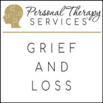 grief-and-loss-by-stacey-steinbaum